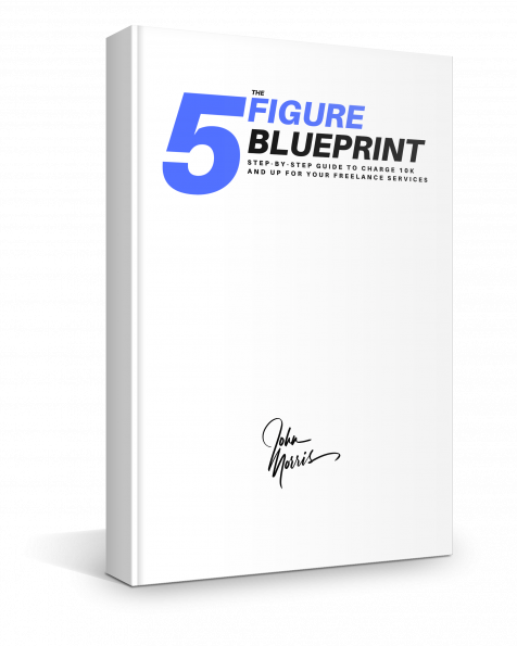 5-Figure Blueprint
