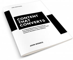 Content That Converts